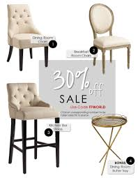Dining Room Chairs Sale Lowest Price Chair Sale Kelley Nan