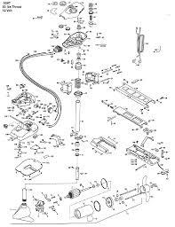 wiring diagram for minn kota power drive the inside gooddy org