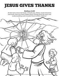 1 samuel 20 david and jonathan sunday coloring pages your