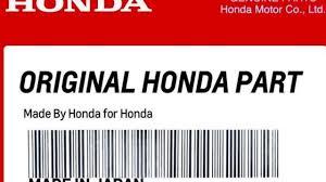 honda crf 100 service manual youtube