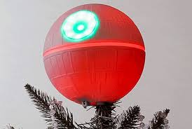 Sites Like Thinkgeek by 11 Geeky Holiday Decorations Mental Floss