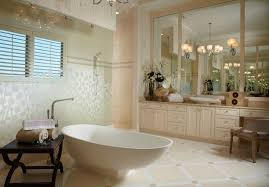 Contemporary Bathtub Indianapolis Bathroom Bench Ideas Transitional With Soaking Tub