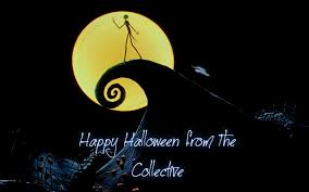spooky halloween images the collectress u0027 super spooky halloween playlist u2013 the collective