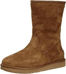 ugg womens boots with zipper amazon com ugg australia womens sumner boot mid calf