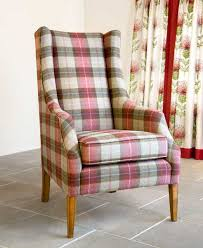 Pattern Chairs Specialist Chairs John Young Furnishings