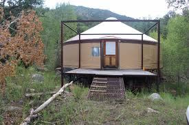 14550 state highway 9 yurt canon city co 81212 estimate and