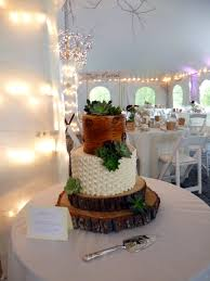 wedding cake theme rustic barn nautical wedding cakes custom wedding cakes