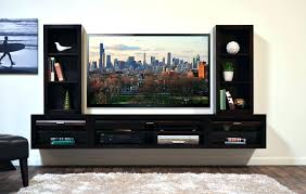 tv stand for 48 inch tv furniture 60 inch tv stand with glass doors tv stand glass