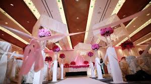 wedding decorations ideas wedding ideas china wedding decorations photo ideasale in