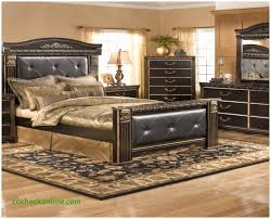 discontinued ashley furniture bedroom sets minimalist clash