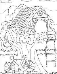 printable gingerbread house colouring page house coloring pages printable gingerbread house coloring pages