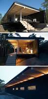 1019 best architecture images on pinterest architecture modern