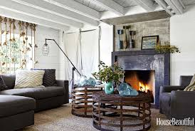 beach cottage magazine beach house cottage style furniture coastal decor ideas and also coastal interior design and also