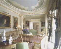 1920s home interiors 1920s interior design trends design decoration