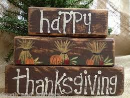 happy thanksgiving signs primitive thanksgiving decorations primitive fall harvest happy