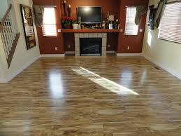 rustic maple laminate flooring gurus floor