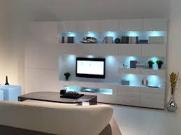 meuble tv chambre a coucher meuble tv chambre artzein com