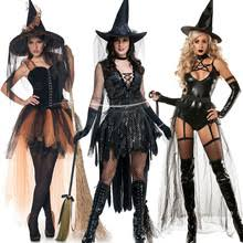 Wizard Oz Halloween Costumes Adults Compare Prices Sorceress Halloween Costume Shopping Buy