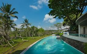 gallery wellness and spa retreat in ubud como shambhala estate