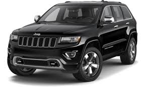 jeep grand cherokees for sale used jeep suvs for sale used jeep dealers baton la
