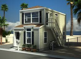 two story homes two story homes mobilehome expert llc