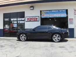window tinting services in la habra u0026 los banos california