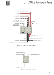 horn relay diagram wiring diagram shrutiradio