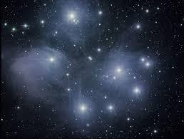 sunflower galaxy celestial calendar u003e sky today u003e pictures of the day photos from