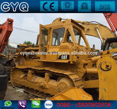 caterpillar dozer blades caterpillar dozer blades suppliers and