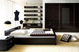 Bedroom Furniture Sets Black Black Bedroom Furniture Sets Rustic Brick Tile Bedroom Wall Design