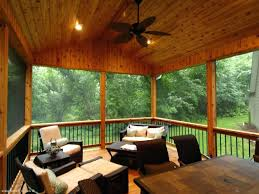 patio ideas great screened in patio for home decoration ideas