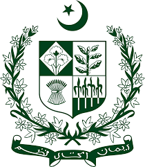Ministry Of Interior Jobs List Of Federal Agencies Of Pakistan Wikipedia