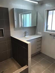 kitchen and bath remodeling ideas 72 most bang up small bathroom remodel bath ideas custom bathrooms