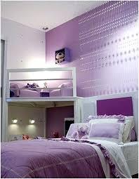purple rooms ideas room ideas for teenage girls purple gray and purple living room