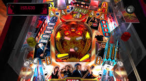 Pinball Map Ac Dc On Ps4 Official Playstation Store Us