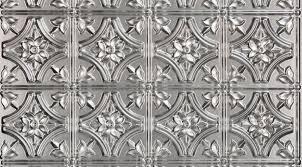 ceiling glue up ceiling tiles exceptional glue up ceiling tiles ceiling glue up ceiling tiles beautiful glue up ceiling tiles pvc glue up ceiling tile