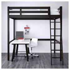 loft beds modern bedroom 37 tamnhom ikea living room ikea stora