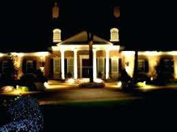 landscape lighting transformer troubleshooting outdoor landscape lighting transformer low voltage landscape