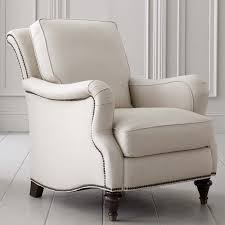 Chairs Interesting Accent Arm Chairs Accentarmchairsliving - Arm chairs living room
