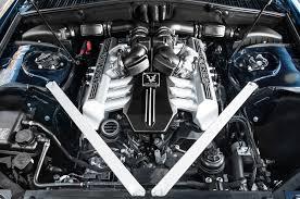 rolls royce merlin engine roll royce motor u2013 idea de imagen del coche