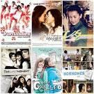 โปสเตอร์หนังไทยในต่างประเทศ (อีกครั้ง) | www.allthpop.com