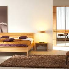 Ikea Schlafzimmer Gebraucht Kaufen Gemütliche Innenarchitektur Gemütliches Zuhause Bett Gebraucht
