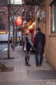 street riding boots 170 best tiny restaurants images on pinterest food trucks
