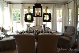 southern dining rooms southern dining room photos southern dining room chancase com