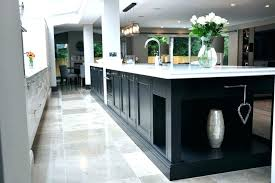 cuisine ext駻ieure design meuble pour cuisine exterieure meuble cuisine exterieur meuble