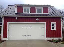 modern home exterior color schemes design siding minimalist red