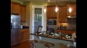 waterview in kissimmee fl new homes community by av homes rich