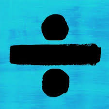 spotify black friday ed sheeran sets new record for most spotify streams in one day