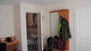 56470 Bad Marienberg Hotel Westerwälder Hof In Bad Marienberg U2022 Holidaycheck