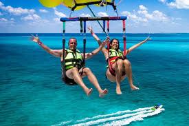 the top cancun parasailing paragliding activities tripadvisor